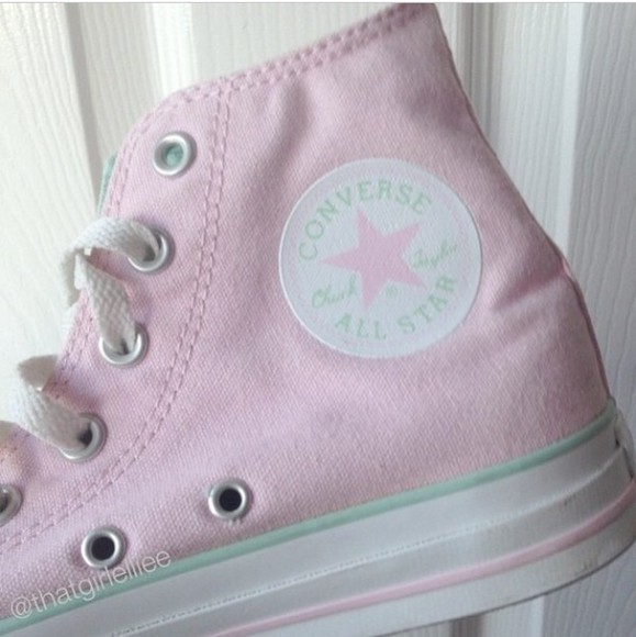 pink fashion is a playground fashion toast fashion vibe fashion squad fashion shoes sea of shoes converse