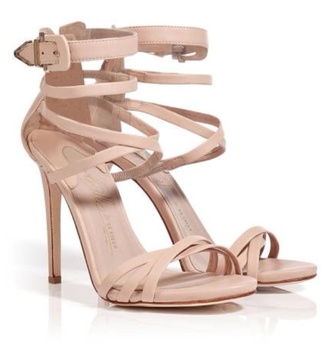 shoes nude heels strappy heels nude nude pumps hot style sexy shoes tan heel tan pumps nude sandals party party shoes fashion fancy and casual