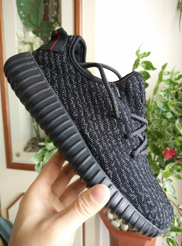 Masculino Cheap Adidas Yeezy Boost 350 v2 Core Preto Verde BY9611