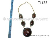 jewels,afghan jewellery,afghan,afghan online bazaar,afghanistan fashion,afghanstore,handmade jewellry,kuchi jewelry,necklace,fashion,bellydance,hippie jewelry,diy jewelry,handicrafts,saneens,antique style