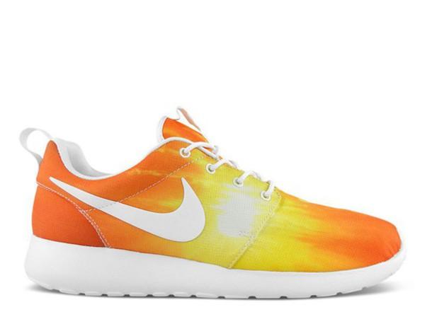 sélection premium 78bb3 31035 Shoes, 69£ at office.co.uk - Wheretoget