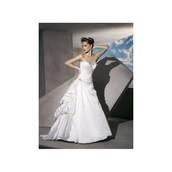 dress,organza floret a-line skirt in beige,brautkleid,luxurious taffeta strapless a-line asymmetrical sweetheart floor-length skirt prom dresses fl36,halston heritage,kurze