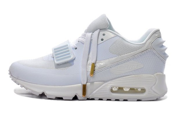 size 40 d1483 3a554 shoes frost white nike air max yeezy 22