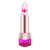 3 Colors Jelly Flower Temperature Change Lipstick Lip Gloss Balm Moisturizing No Fade Nonstick Online - NewChic