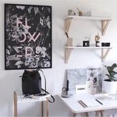home accessory,pink,grey,poster,bedroom,pinterest,dorm room,rug
