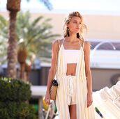 dress,shopmeko,shorts,28719,swimwear,top