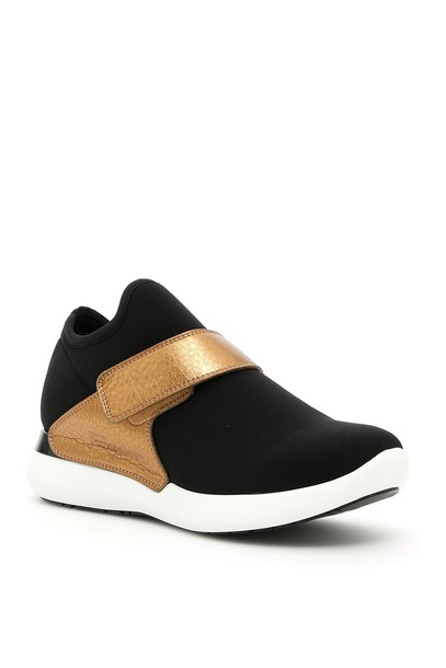 Salvatore Ferragamo sneakers shoes