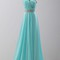 Goddess teal train one shoulder prom dresses ksp251 [ksp251] - £88.00 : cheap prom dresses uk, bridesmaid dresses, 2014 prom & evening dresses, look for cheap elegant prom dresses 2014, cocktail gowns, or dresses for special occasions? kissprom.co.uk offers various bridesmaid dresses, evening dress, free shipping to uk etc.
