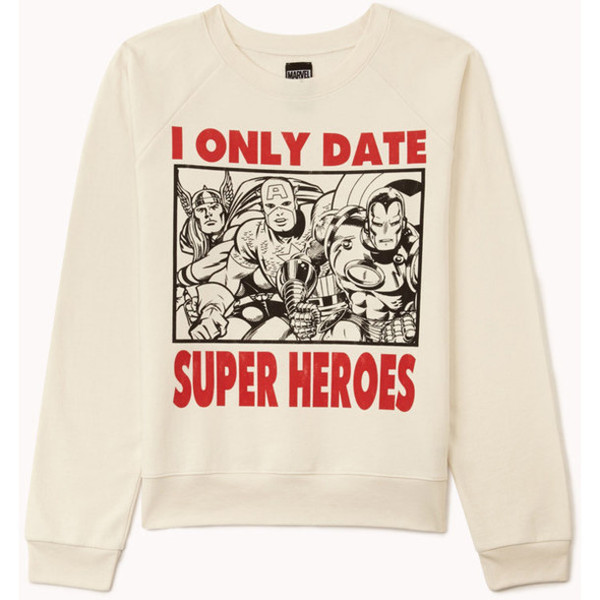 super heroes funny funny sweater sweater