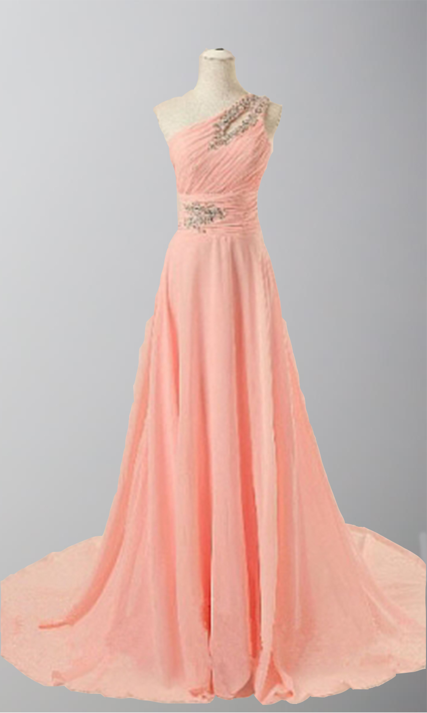 £91.00 : cheap prom dresses uk, bridesmaid dresses, 2014 prom & evening dresses, look for cheap elegant prom dresses 2014, cocktail gowns, or dresses for special occasions? kissprom.co.uk offers various bridesmaid dresses, evening dress, free shipping to uk etc.