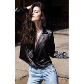 shirt,women,summer,trendy,styles,women fashion shop,casual wear,silk