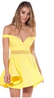prom dress,yellow dress,red dress,skater dress,bodycon dress,party dress,homecoming dress,evening dress,blouse,dress