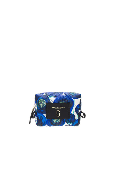 Marc Jacobs cosmetic bag bag