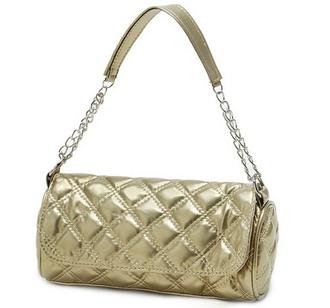bag handbag women bags women fashion bag women handbag bagsq handbags
