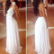 Spellbound lace dress – sirenlondon