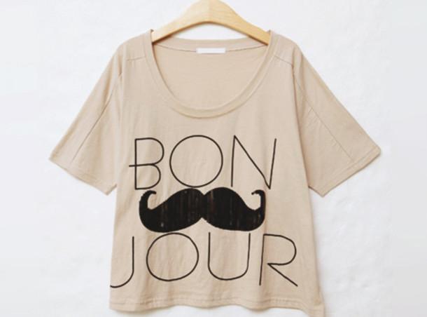 Swag Shirts Swag Vintage The T-shirt