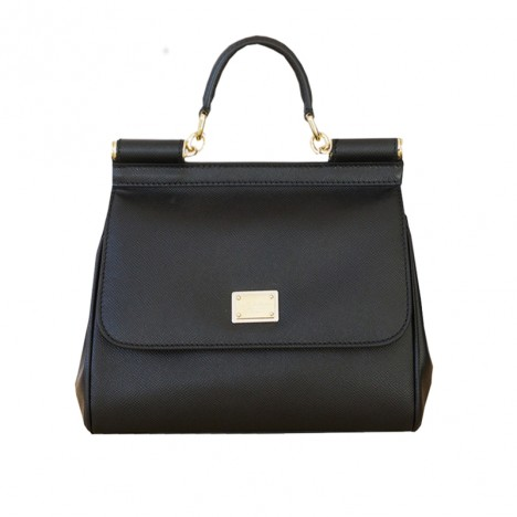 Miss Sicily Small Tote