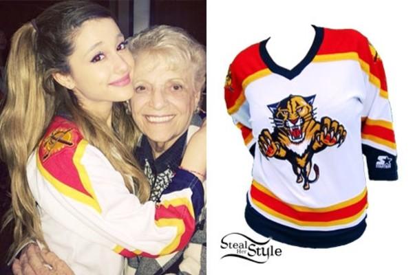 promo code ee523 4b9e5 florida panthers starter jersey in NHL Hockey Fan Apparel ...