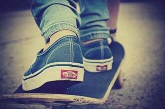 shoes vans vans sneakers loveshoes