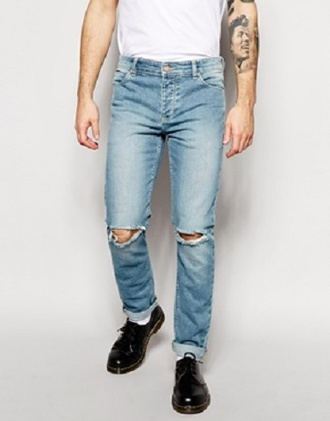 pants menswear mens pants mens t-shirt mens jeans jeans ripped jeans