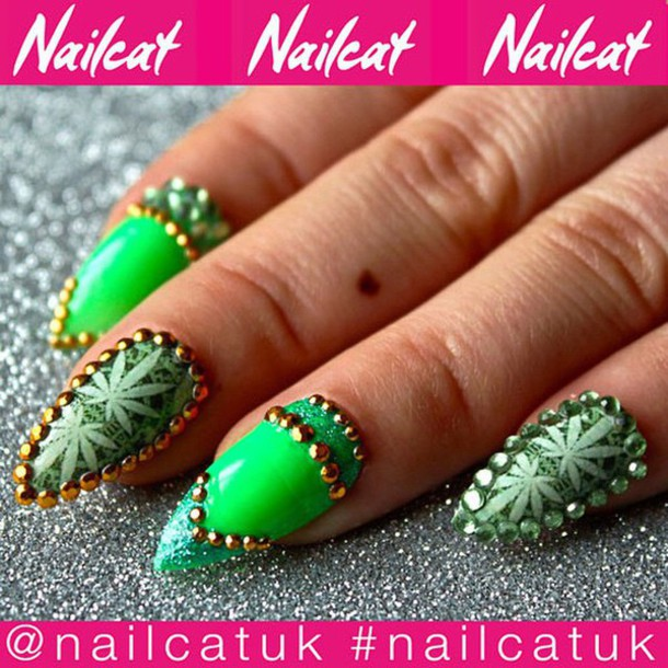 nail accessories nail decals nail polish nail art nail stickers nail wraps nail print aztec aztec nails nail decal nails nail covers nail cat print spike nails hip hop rapper tupac tropical nails 80s style 90s style tropical palm tree print purple yellow green blue leopard print leopard print nail black & yellow animal print animal print nail nailcat leopard print nail weed weed weed mary jane navajo geometric monochrome black and white marajuana chronic