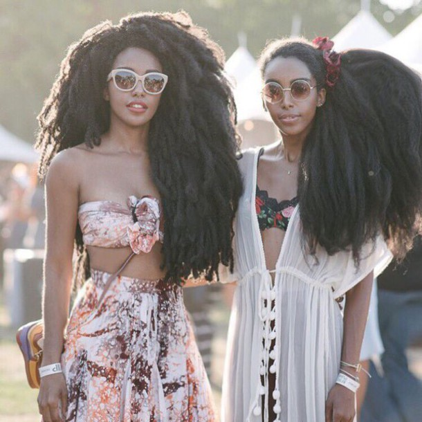 top afropunk festival festival top festival dress festival jewelry music festival festival looks festival clothes
