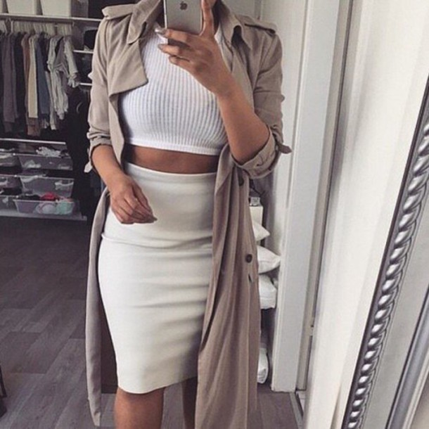 extraordinary pencil skirts for women