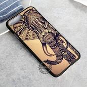 top,elephant,aztec,pattern,vintage,iphone case,phone cover,iphone x case,iphone 8 case,iphone7case,iphone7,iphone 6 case,iphone6,iphone 5 case,iphone 4 case,iphone4case