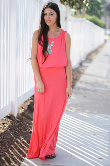 maxi dress maxi dress online buy maxi dresses online draped tube maxi dress online