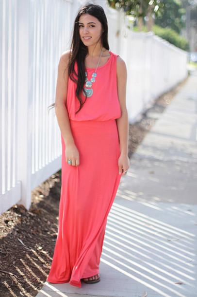 4e8bed1b3a maxi dress online buy maxi dresses online draped tube maxi dress online maxi  dress