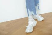 shoes,stylenanda