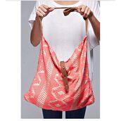 bag,70s style bag,tapestry bag,tapestry,adventure,lovestitch,tribal pattern,tribal inspired,roomy bag,travel bag