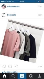 blouse,dusty pink,shirt,dress,black dress