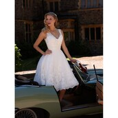 dress,bali t-shirt,mk bag on sale,high-low dresses,a line prom gowns,wedding dress