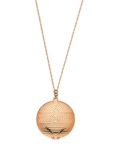 House of Harlow :