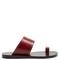 Jeppya stud-embellished sandals