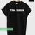 Trap Season T-shirt