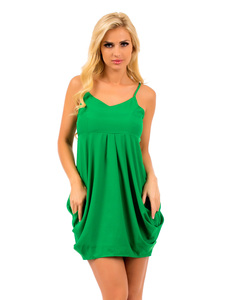 Wholesale Drapped Dress | Apparel Deals