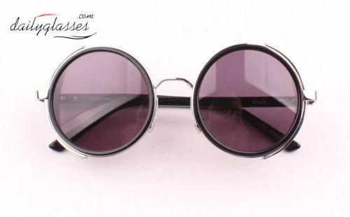 Ksubi Sunglasses | eBay