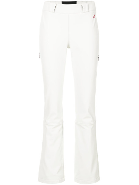 women white pants