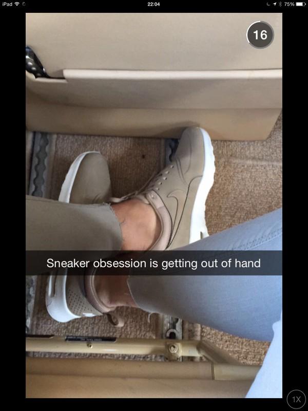 shoes nike sneakers nike sneakers