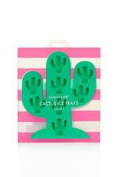 home accessory,cactus,ice cream,novelty