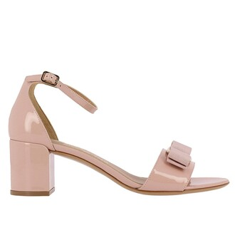 sandals shoes women sandals shoes pink