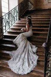 dress,tumblr,wedding dress,wedding,wedding hairstyles
