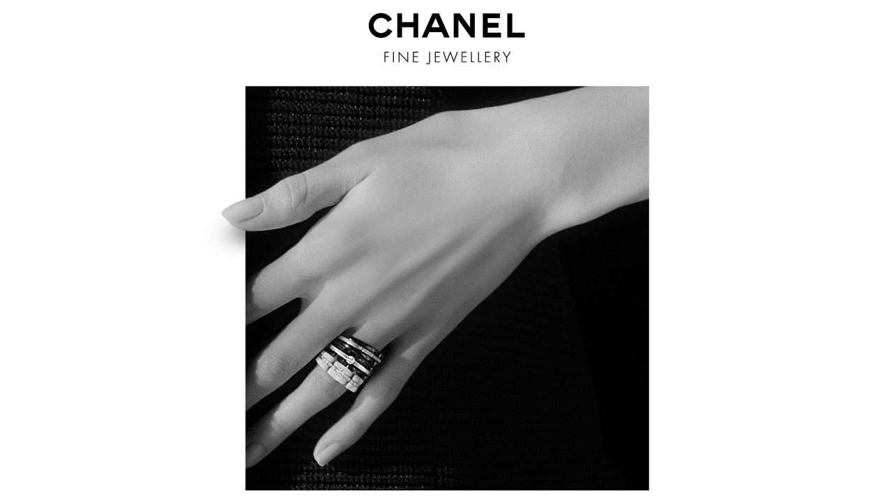 chanel official website fashion fragrance makeup