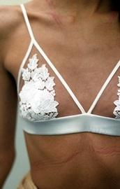 underwear,white,lace,mesh,bralette