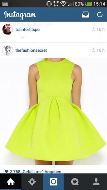 dress green dress lovely green spring spring outfits summer dress summer