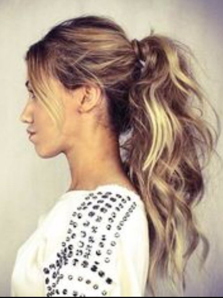 Peachy Hair Accessory Hair Blonde Hair Dyed Beautiful Hairstyles Hairstyle Inspiration Daily Dogsangcom