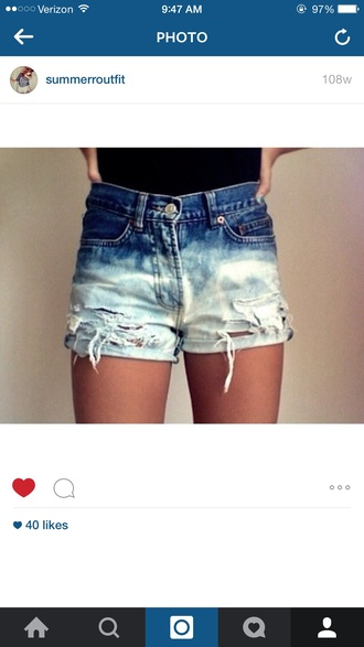shorts high waisted shorts cut off shorts denim shorts summer shorts ripped shorts distressed denim shorts high waisted denim shorts acid washed shorts tumblr shorts acid wash acid wash shorts acid wash denim shorts acid washed denim denim high-wasted denim shorts highwaisted denim shorts jeans tumblr tumblr outfit tumblr fashion summer outfits summer summer pants