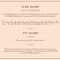 Loeffler randall | ellie ankle tie high heeled sandal | loeffler randall